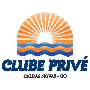 Imagem representativa: No centro de Caldas Novas, conheça o Clube Prive | Conhecer Agora