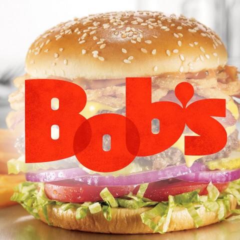 Imagem representativa: Venha curtir Bob's em Caldas Novas | Conhecer Agora