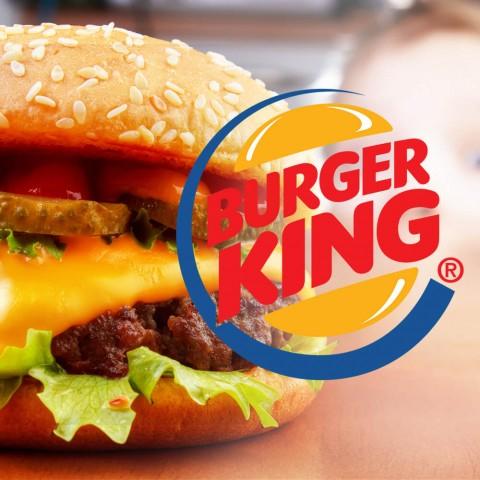 Imagem representativa: Venha curtir o Burger King em Caldas Novas | Conhecer Agora