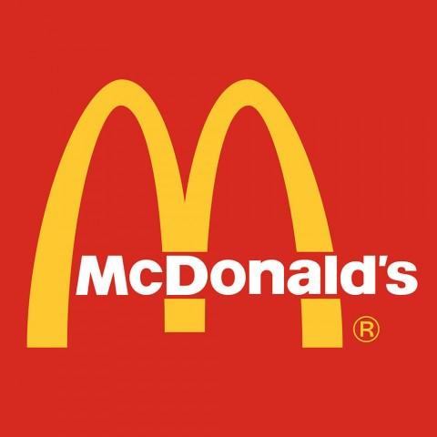 Imagem representativa: Venha curtir o McDonald's em Caldas Novas | Conhecer Agora